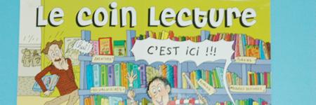 Activit S P Dagogiques Ecole Sainte Clotilde Cole Maternelle Et Primaire